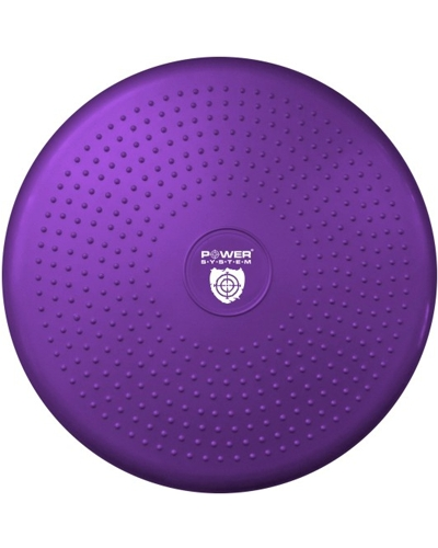 Диск Balance air DISK PS-4015