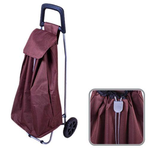 купить сумку на колесиках в магазине медтехника